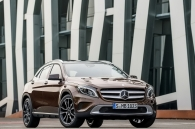mercedes-benz-gla-2016-co-them-ban-nang-cap